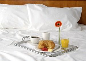 Fulländad hotellservice 22
