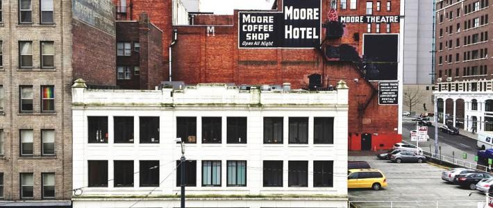 Driva hotell – att tänka på